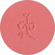 Benecos Natural Compact Powder Blush, 5,5 g, Sassy Salmon