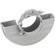 Bosch štitnik sa pokrovnim limom 180 mm, sa kodiranjem - 2602025282