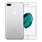 Apple IPhone 7 Plus 32GB-Plata