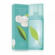 Elizabeth Arden Green Tea Camellia Eau De Toilette Spray 100ml