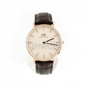 Daniel Wellington Classic DW00100038 дамски часовник