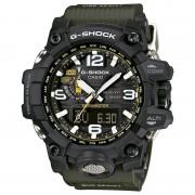 Ceas Casio G-Shock Mudmaster GWG-1000-1A3ER