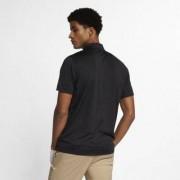 Мужская рубашка-поло для гольфа Nike Dri-FIT Victory