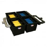 Aquacup jezírková filtrace OMEGA 2 - CUV 236