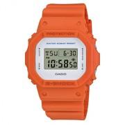 Ceas barbatesc Casio G-Shock DW-5600M-4ER