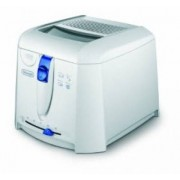 DeLonghi Fritteuse F 27201