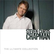 Video Delta Chapman,Steven Curtis - Ultimate Collection - CD