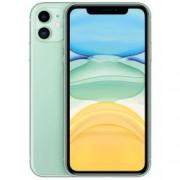 IPhone 11 128GB Green 4G+ Smartphone