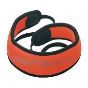 Swarovski FSSP Flytrem Pro