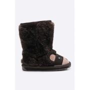Emu Australia - Зимни обувки (детски модел)