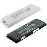 """Батерия за Apple MacBook 13"""" A1185"""