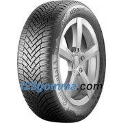 Continental AllSeasonContact ( 155/65 R14 75T )