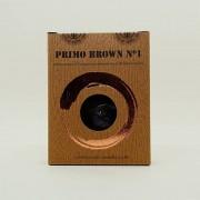 Green Lab Primo Brown N°1 3g