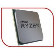 Процессор AMD Ryzen 7 1700X OEM YD170XBCM88AE