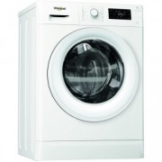 WHIRLPOOL mašina za pranje veša FWSG71253W EU