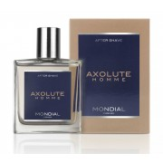 Mondial 1908 Mondial AXOLUTE Homme After Shave Lotion
