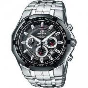 Мъжки часовник Casio Edifice EF-540D-1AVEF
