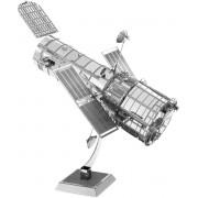 Metal Earth Modelbouw 3D Hubble Telescoop - Metaal