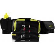 Acerbis Impact 14 Waist Pack Black One Size