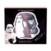Star Wars Stormtrooper dárková kazeta pro děti toaletní voda 100 ml + sprchový gel 150 ml