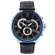 Casio BEM-520BUL-1AV Мъжки Часовник