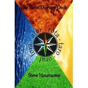The Tarot Therapy Deck/Steve Hounsome