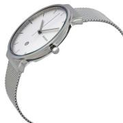 Ceas bărbătesc Skagen Ancher SKW6290