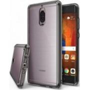 Husa Ringke Huawei Mate 9 Pro Fusion Smoke Black