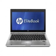 HP EliteBook 2560P 12 Core i5 2,6 GHz HDD 250 GB RAM 4 GB