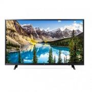 LED TV 43UJ620V