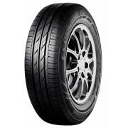 Bridgestone 3286340437219