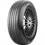 Hankook Neumático 4x4 Dynapro Hp2 Ra33 235/55 R17 99 V