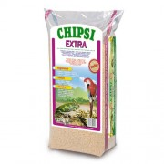 JRS Chipsi Extra medium 15kg