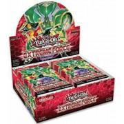 Yu-Gi-Oh! Extreme Force display
