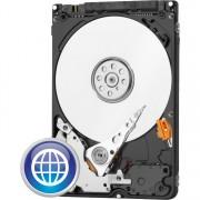 Blue, 750 GB