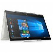 Notebook HP Envy x360 15-cn0052la,Intel Core i7, Windows 10 Home, Ram 12 GB, DD 1 TB de 15.6''