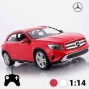 Mercedes-Benz GLA-Class Remote Controlled Bil - Färg: