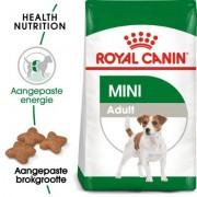 Royal Canin Mini Adult - Dubbelpak 2 x 8 kg