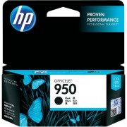 Cartridge HP No.950 CN049AE black, OfficeJet Pro 8100/8600/251dw/276dw 1000str