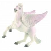 Bullyland Fantasy: Pegasus