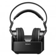 Sony RF855RK Auscultadores Sem Fios