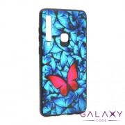 Futrola GLASS HD za Samsung A920F Galaxy A9 2018 DZ06