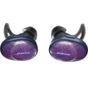Bose Auriculares inalámbricos Bose SoundSport Free Limited Edition Ultra Violet