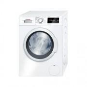 Masina de spalat rufe Bosch, 7Kg, alb clasa A+++-30% 1200 rot/min WAT24360BY GARANTIE 5 ANI
