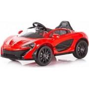 Masinuta electrica Chipolino McLaren P1 red