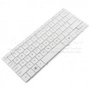 Tastatura Laptop Hp Mini 1137NR alba + CADOU