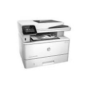 Impressora Multifuncional HP Laserjet Pro M426dw Wi-Fi