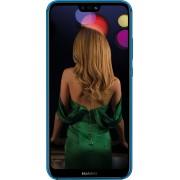 Huawei Huawei P20 Lite Plavi