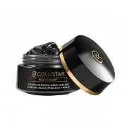 Collistar Nero Sublime Crema Preziosa 50 Ml