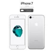 iNOVO - New Generation Apple! iPhone 7 32 GB White